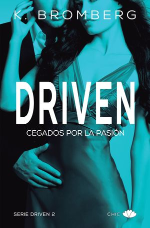 DRIVEN II