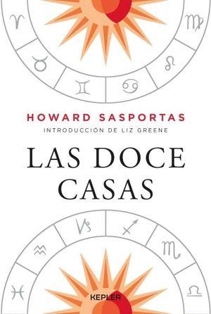 LAS DOCE CASAS