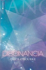 DISONANCIA (DISONANCIA 1)