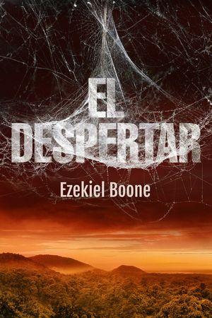 DESPERTAR,EL