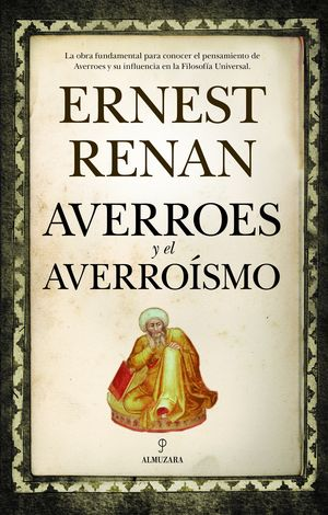 AVERROES Y EL AVERROÍSMO