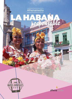 LA HABANA RESPONSABLE 2018