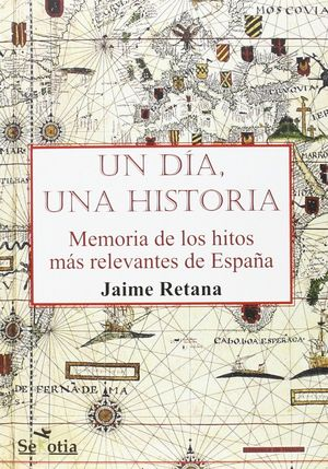 UN DÍA, UNA HISTORIA