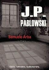 J.P. PABLOWSKI
