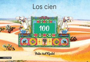 LOS CIEN