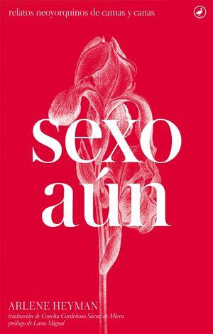 SEXO AÚN
