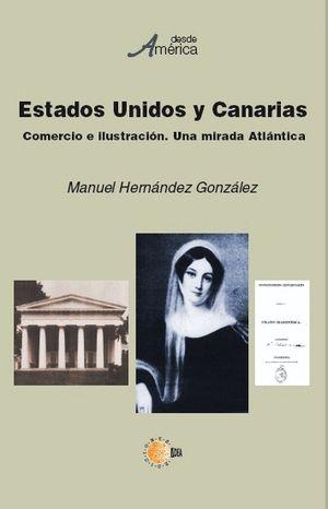 ESTADOS UNIDOS Y CANARIAS