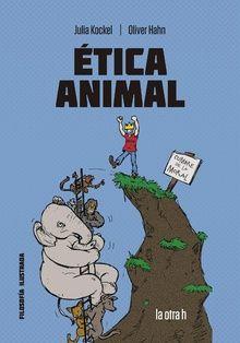 ÉTICA ANIMAL