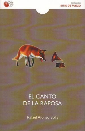 CANTO DE LA RAPOSA