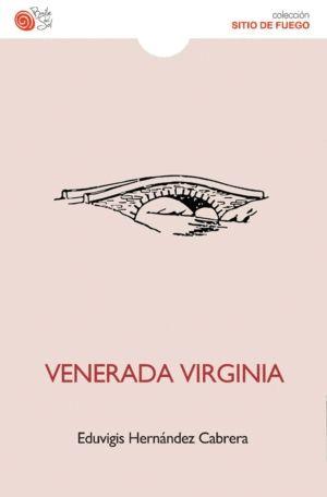 VENERADA VIRGINIA