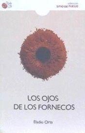 OJOS DE LOS FORNECOS
