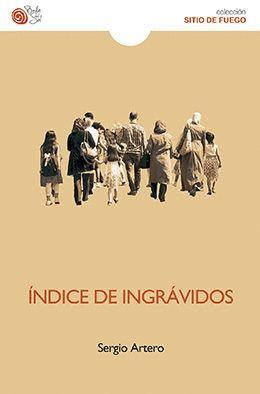 INDICE DE INGRAVIDOS