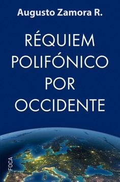 REQUIÉM POLIFÓNICO POR OCCIDENTE