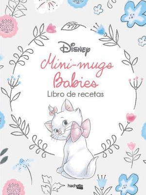 MINI-MUGS DISNEY BABIES