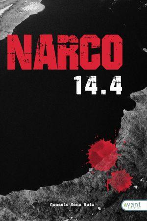NARCO 14.4