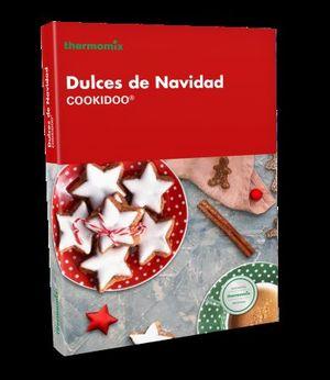 DULCES DE NAVIDAD