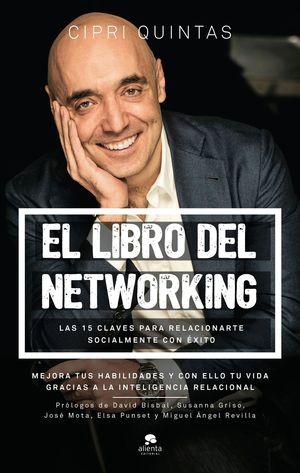 EL LIBRO DEL NETWORKING
