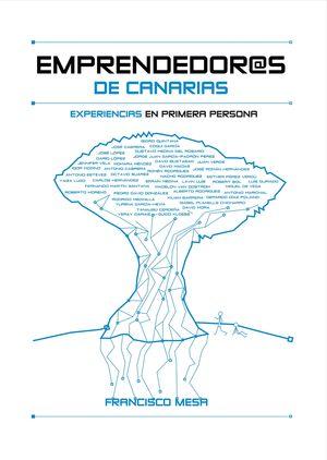 (2V) EMPRENDEDORES DE CANARIAS