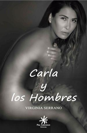 CARLA Y LOS HOMBRES