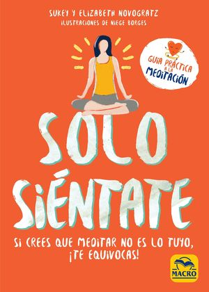 SOLO SIENTATE