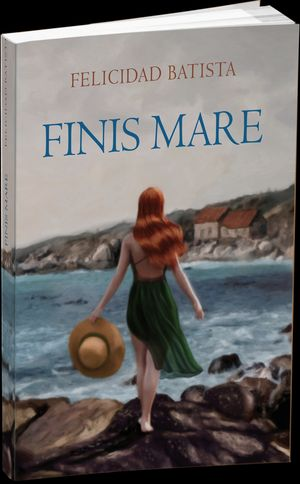 FINIS MARE