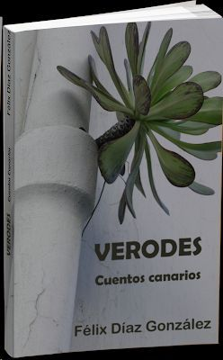VERODES