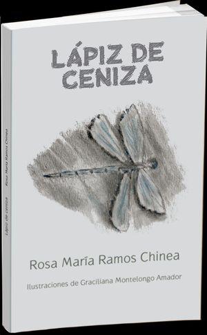 LAPIZ DE CENIZA