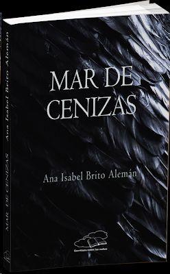 MAR DE CENIZAS