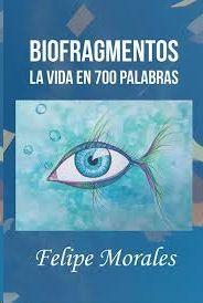 BIOFRAGMENTOS