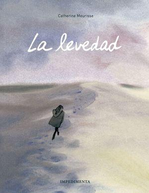 LA LEVEDAD