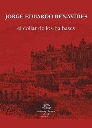 EL COLLAR DE LOS BALBASES