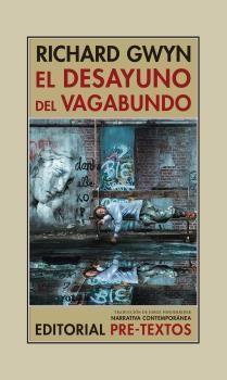 EL DESAYUNO DEL VAGABUNDO