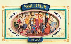 FAMILIARIUM