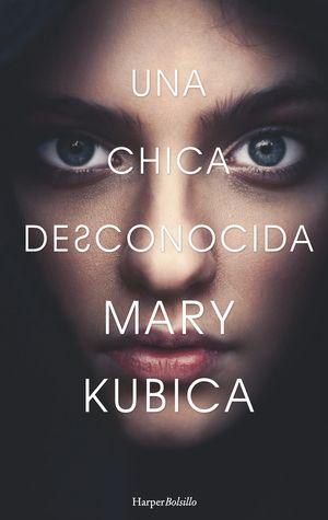 UNA CHICA DESCONOCIDA