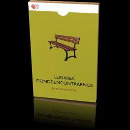 LUGARES DONDE ENCONTRARNOS