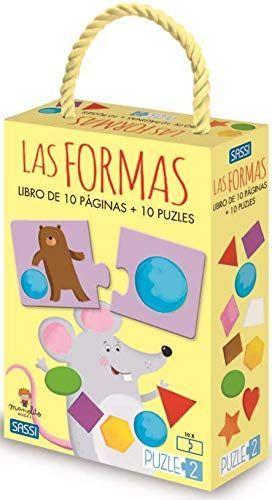 FORMAS 2020