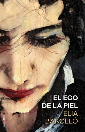 EL ECO DE LA PIEL