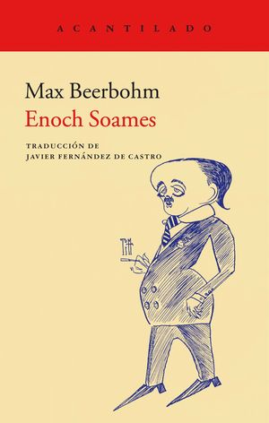 ENOCH SOAMES