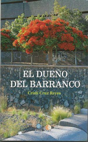 EL DUEÑO DEL BARRANCO