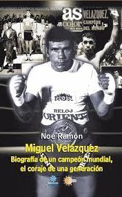 MIGUEL VELAZQUEZ
