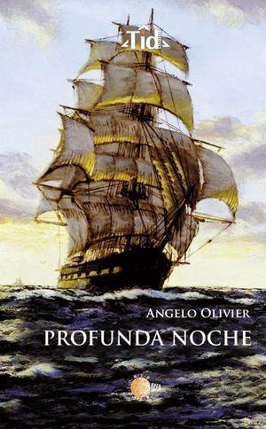 PROFUNDA NOCHE