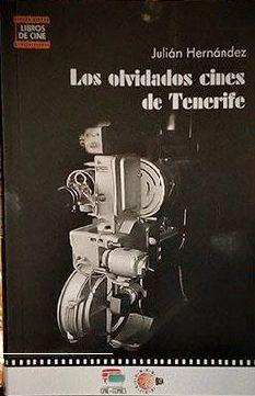 LOS OLVIDADOS. CINES DE TENERIFE