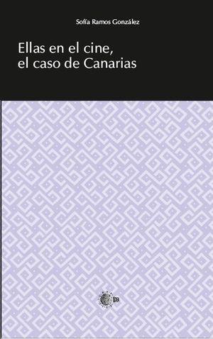 ELLAS EN EL CINE, EL CASO DE CANARIAS