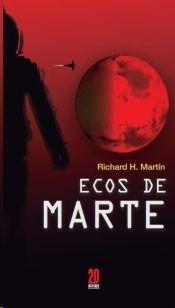 ECOS DE MARTE
