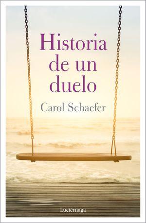 HISTORIA DE UN DUELO