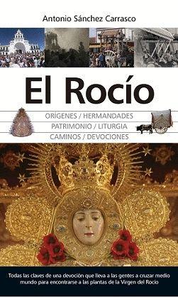 ROCÍO, EL
