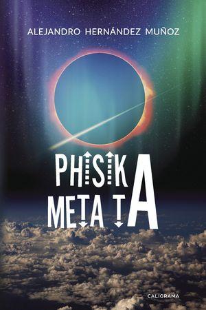 PHISIKA META TA