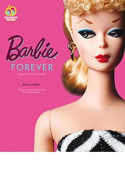 BARBIE FOREVER