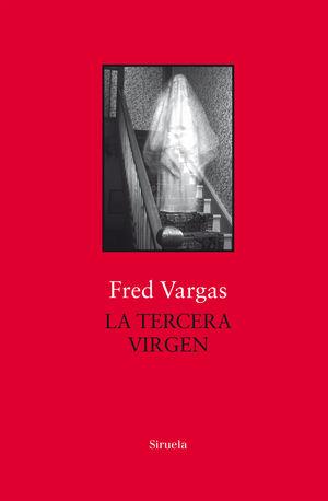 LA TERCERA VIRGEN