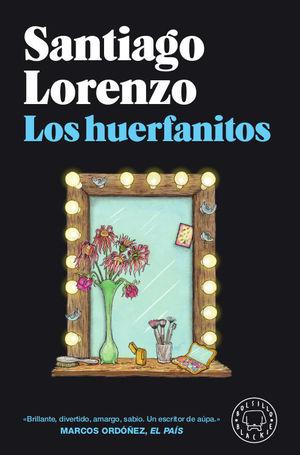 LOS HUERFANITOS